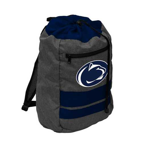 196-64J: Penn State Journey Backsack