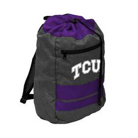 215-64J: TCU Journey Backsack