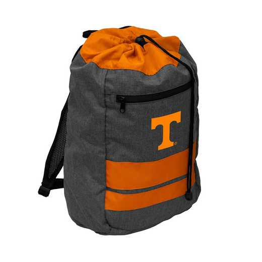 217-64J: Tennessee Journey Backsack