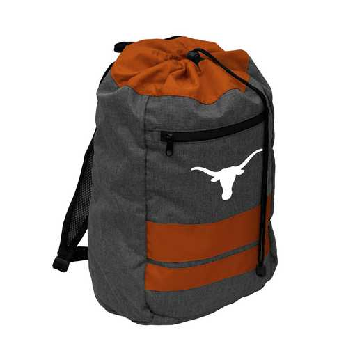 218-64J: Texas Journey Backsack