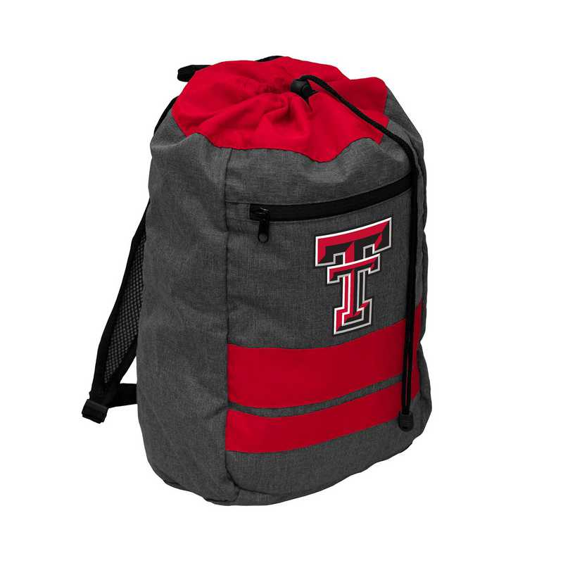 220-64J: TX Tech Journey Backsack