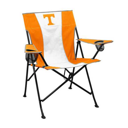 217-10P: Tennessee Pregame Chair