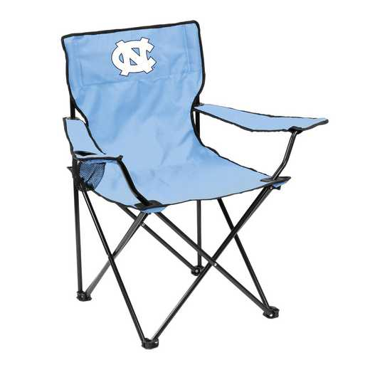 185-13Q: NCAA North Carolina Quad Chair