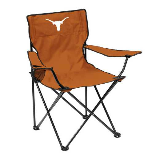 218-13Q: NCAA Texas Quad Chair