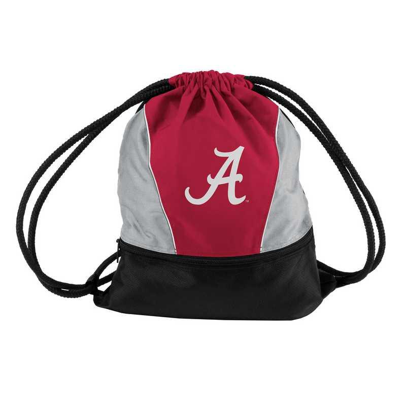 102-64S: LB Alabama Sprint Pack