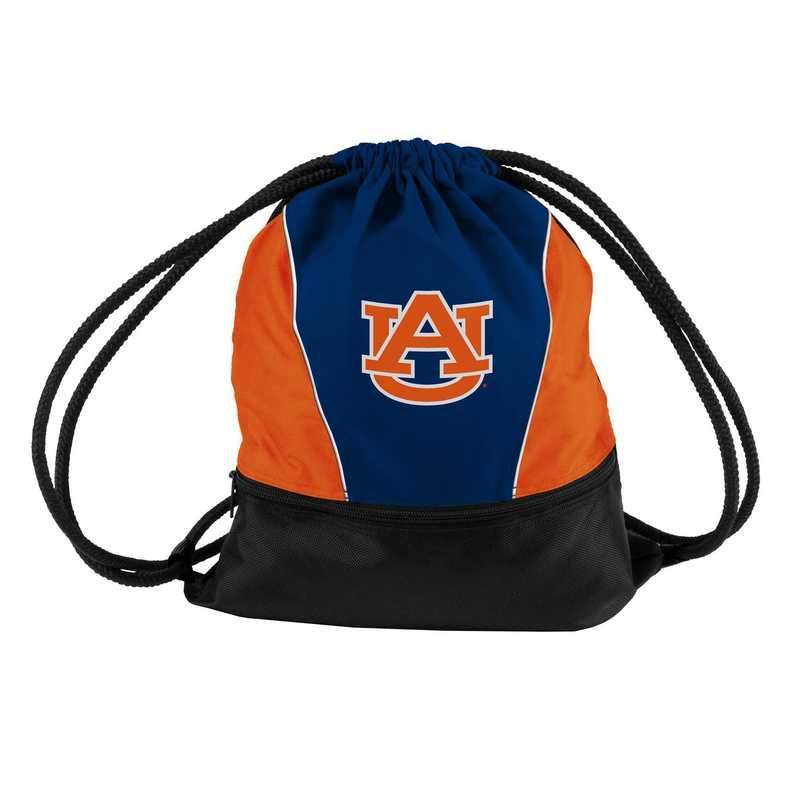 110-64S: LB Auburn Sprint Pack