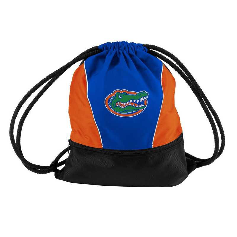 135-64S: LB Florida Sprint Pack