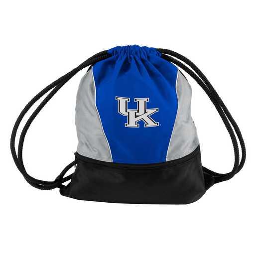 159-64S: LB Kentucky Sprint Pack