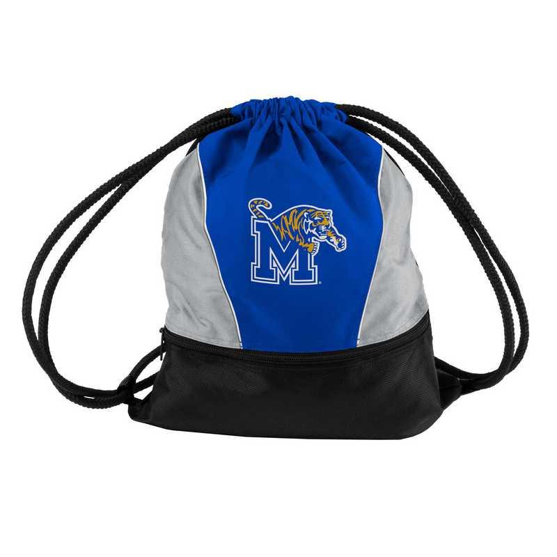 168-64S: LB Memphis Sprint Pack