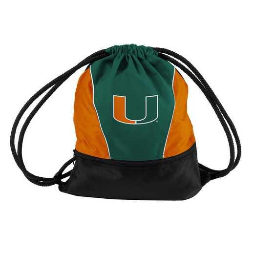 169-64S: LB Miami Sprint Pack