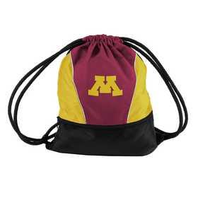 175-64S: LB Minnesota Sprint Pack