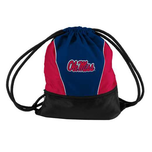 176-64S: LB Ole Miss Sprint Pack