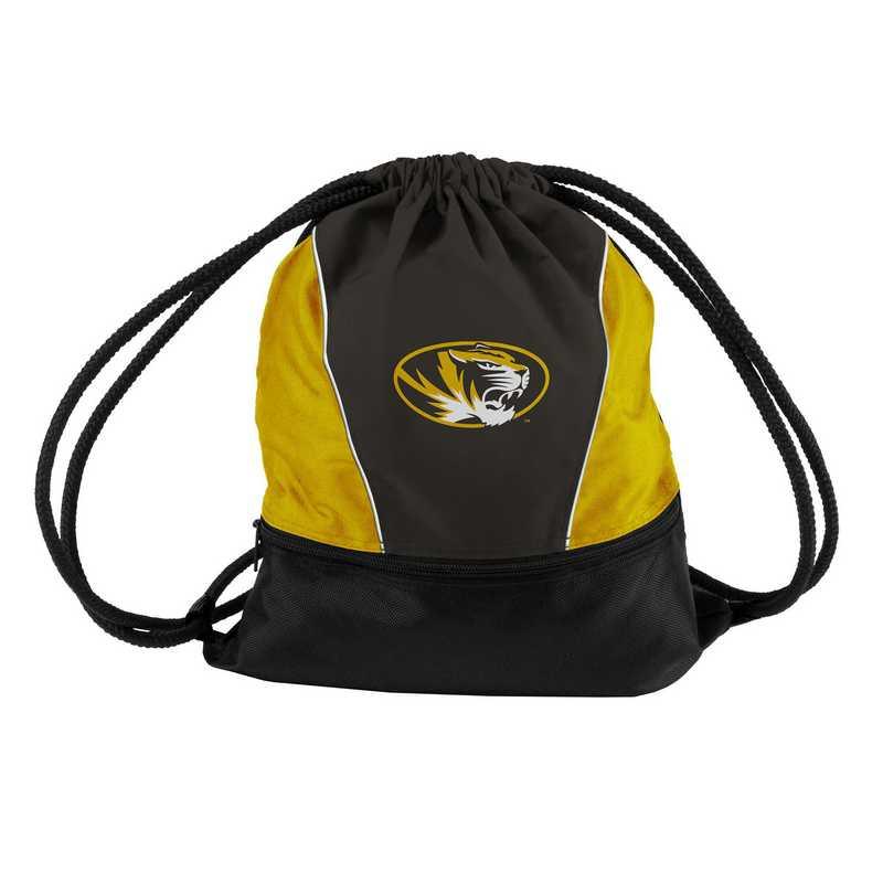 178-64S: LB Missouri Sprint Pack