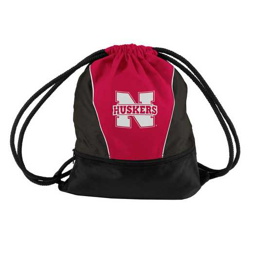 182-64S: LB Nebraska Sprint Pack
