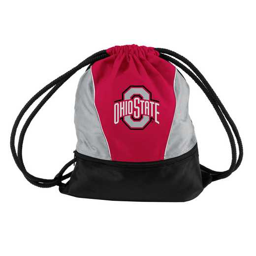 191-64S: LB Ohio State Sprint Pack