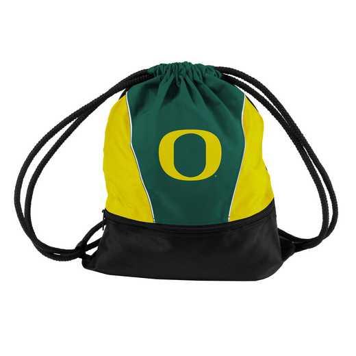 194-64S: LB Oregon Sprint Pack