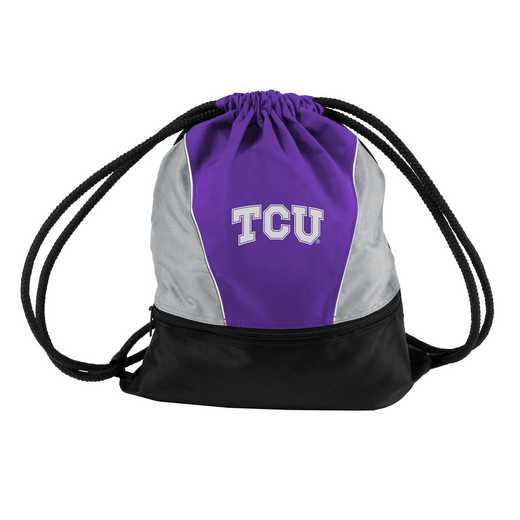 215-64S: LB TCU Sprint Pack