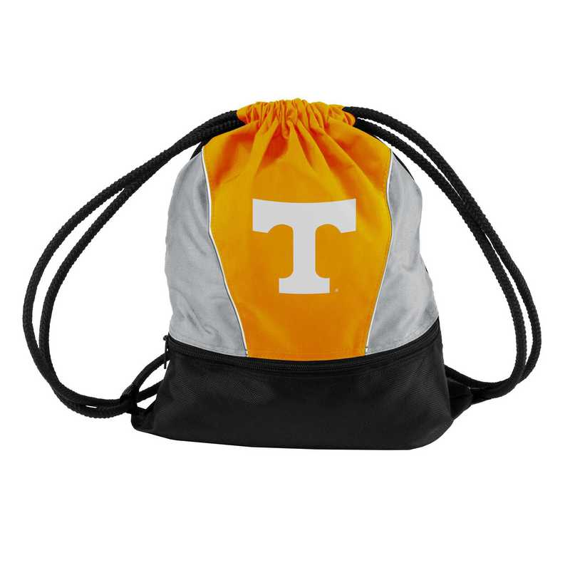 217-64S: LB Tennessee Sprint Pack