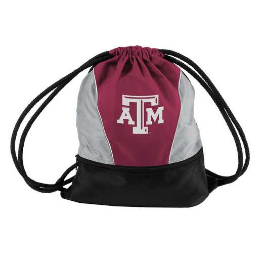 219-64S: LB TX A&M Sprint Pack