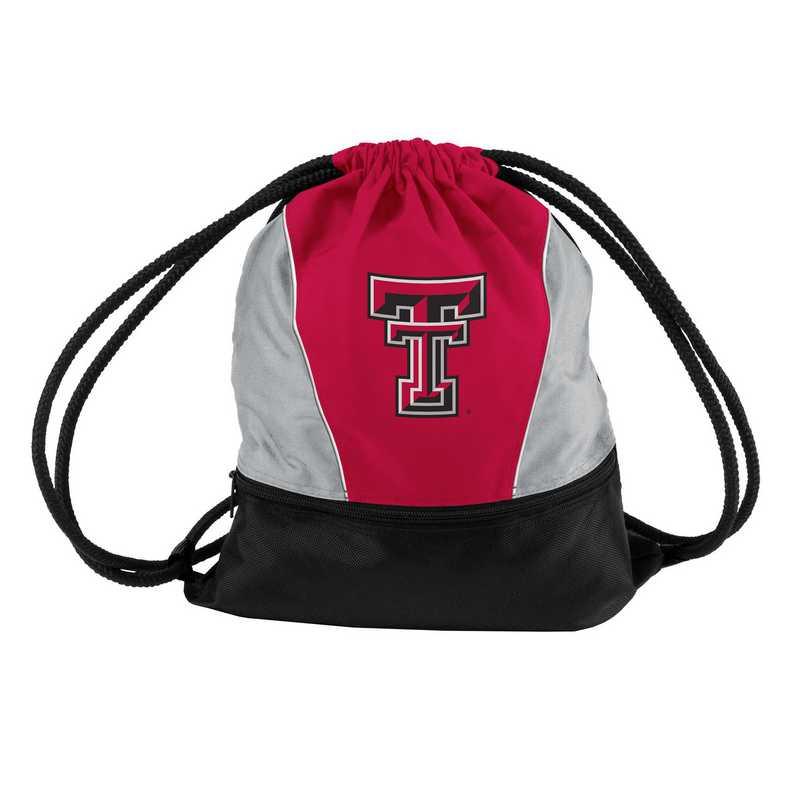 220-64S: LB TX Tech Sprint Pack