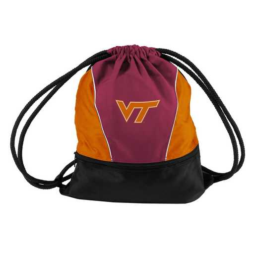 235-64S: LB VA Tech Sprint Pack