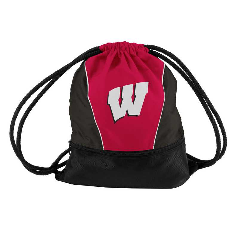 244-64S: LB Wisconsin Sprint Pack