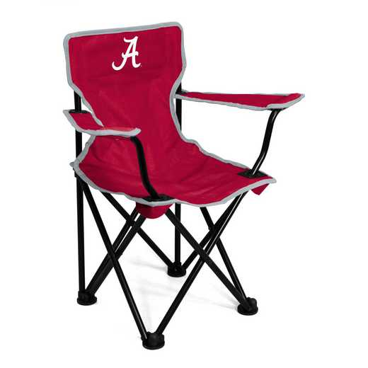 102-20: Alabama Toddler Chair