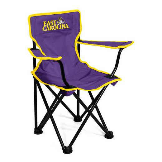 131-20: East Carolina Toddler Chair