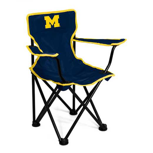 171-20: Michigan Toddler Chair