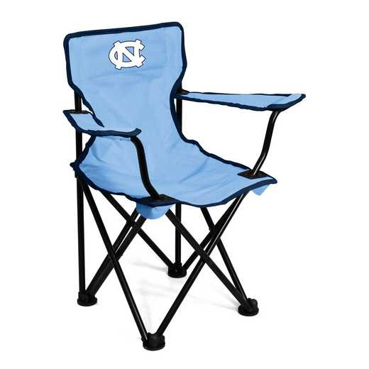185-20: North Carolina Toddler Chair