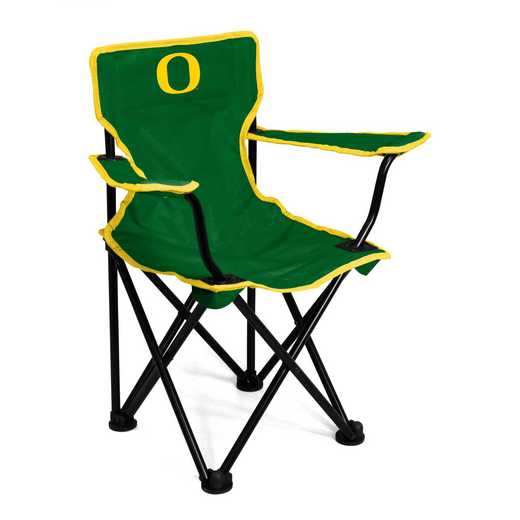 194-20: Oregon Toddler Chair