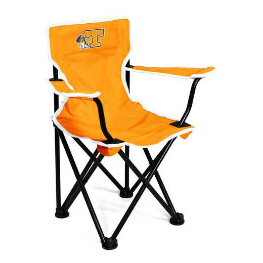 217-20: Tennessee Toddler Chair