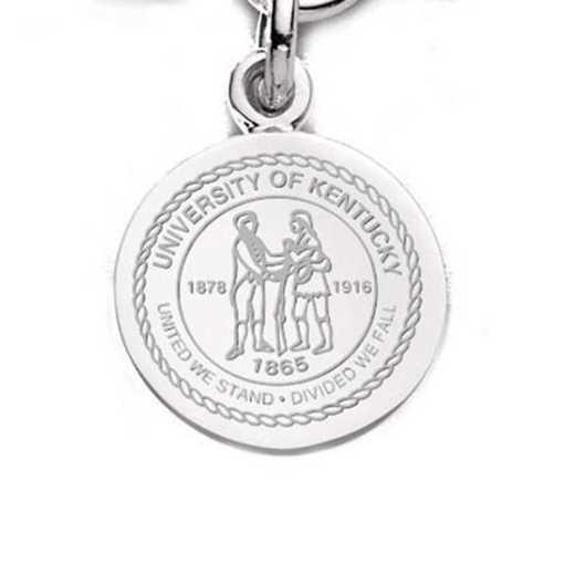 615789318491: Kentucky SS Charm by M.LaHart & Co.