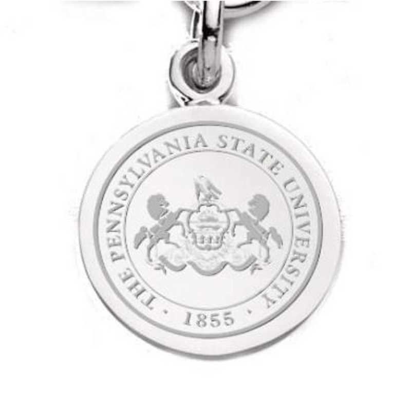 615789323853: Penn State SS Charm by M.LaHart & Co.
