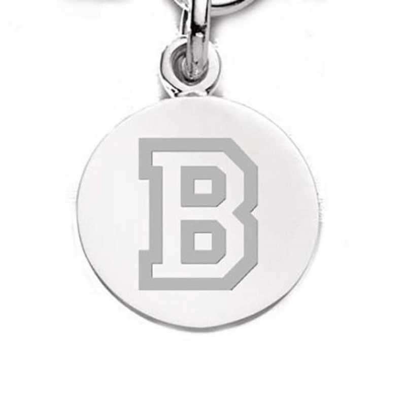 615789350576: Bucknell SS Charm by M.LaHart & Co.