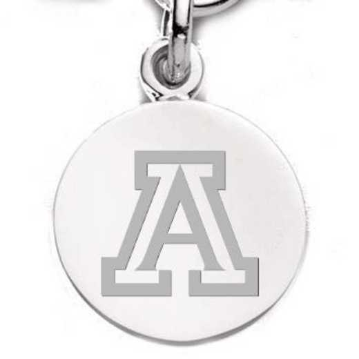 615789429050: University of Arizona SS Charm by M.LaHart & Co.