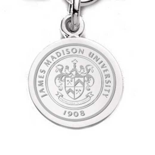 615789544623: James Madison SS Charm by M.LaHart & Co.