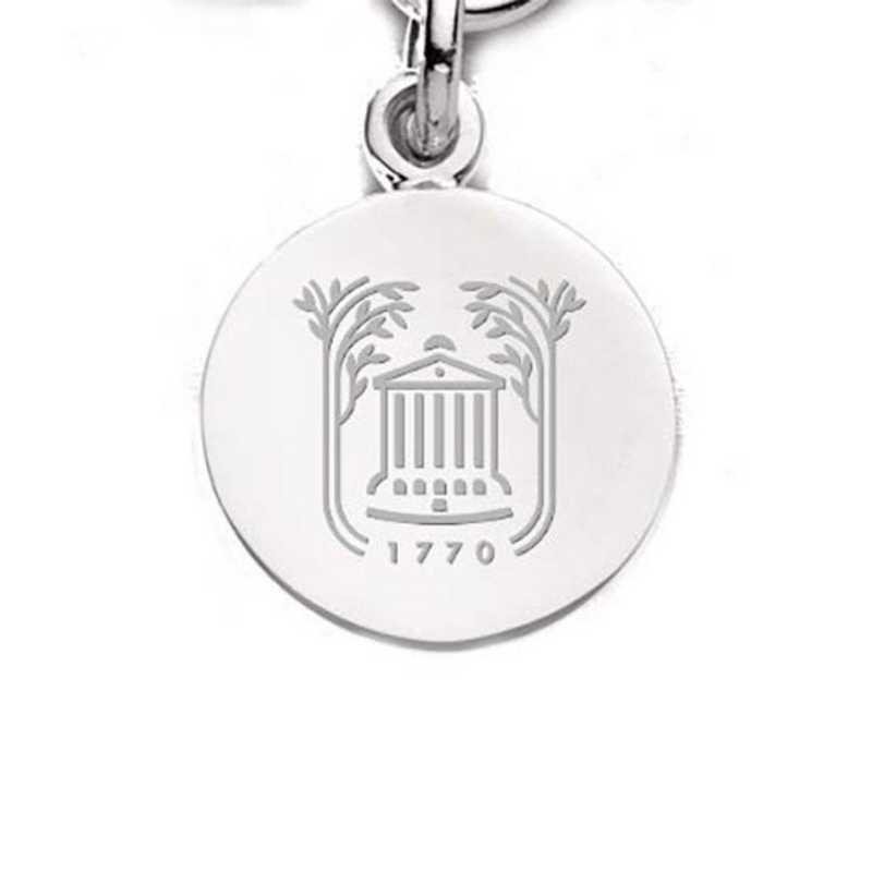 615789710004: College of Charleston SS Charm by M.LaHart & Co.