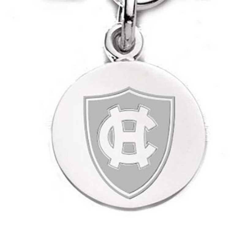 615789887119: Holy Cross SS Charm by M.LaHart & Co.