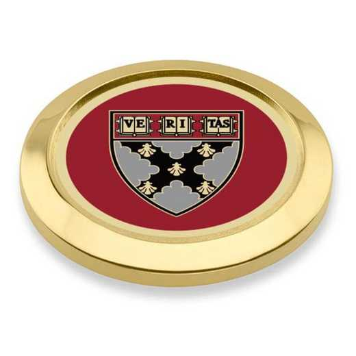 615789593706: Harvard Business School Blazer Buttons