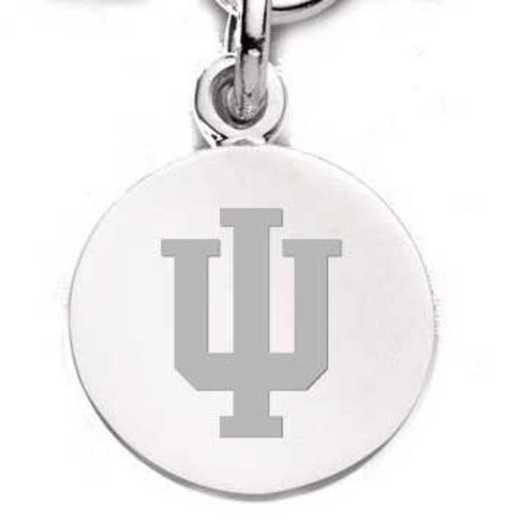 615789086109: Indiana Univ SS Charm