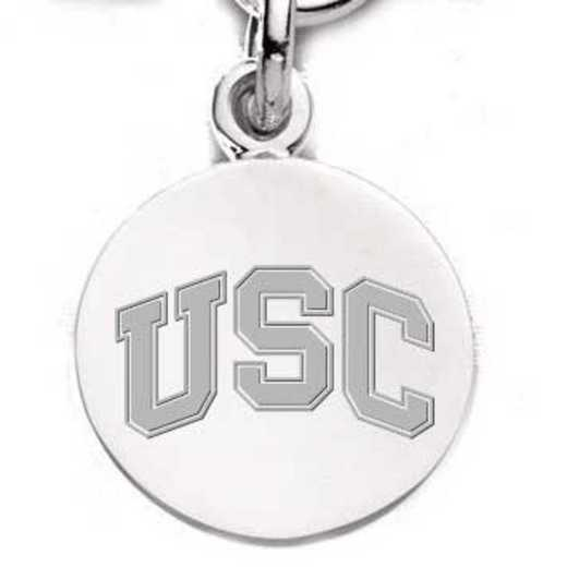 615789347620: Univ of Southern California SS Charm