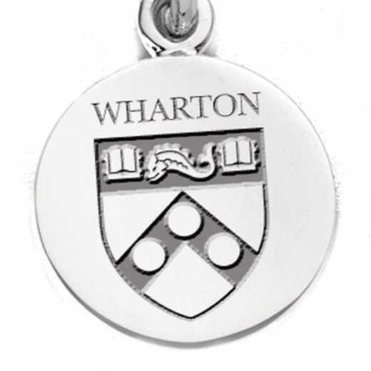 615789707493: Wharton SS Charm