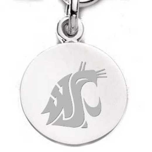 615789733508: Washington State Univ SS Charm