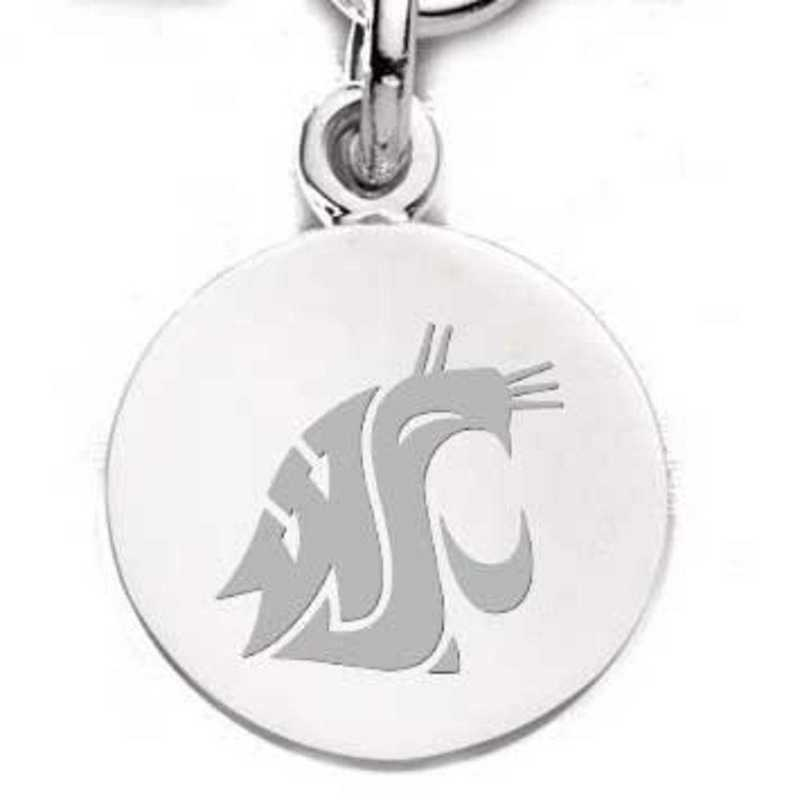 615789733508: Washington State Univ SS Charm