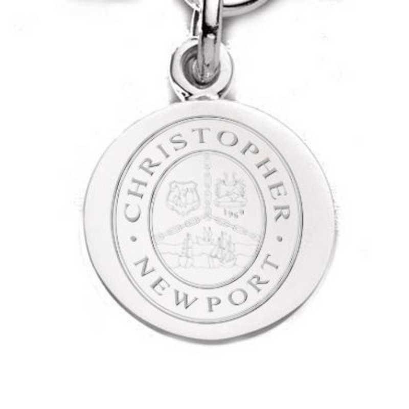 615789801818: Christopher Newport Univ SS Charm