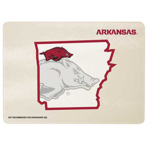 COL-ARK-2237: CUTTING BRD-SOM-ARKANSAS