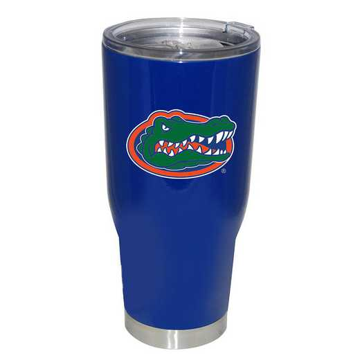 COL-FL-750101: 32oz Decal PC SS Tumbler FL