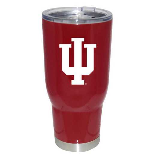 COL-IN-750101: 32oz Decal PC SS Tumbler IN