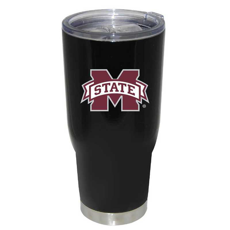 COL-MSS-750101: 32oz Decal PC SS Tumbler MS St